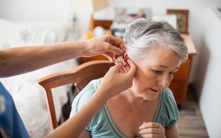hearing-aids.jpg