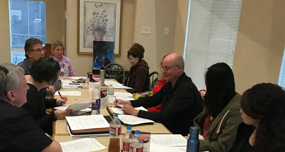 Board+Meeting.jpg