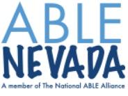 Able+Nevada.jpg