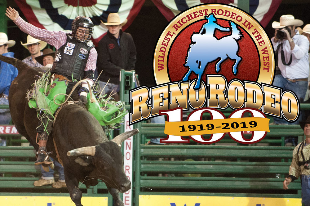 Reno-Rodeo-100-Year-Anniversary-Event - Copy.jpg