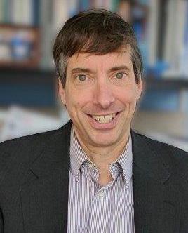 Dr. Steven M. Greenberg
