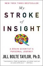 strokeofinsight.jpg