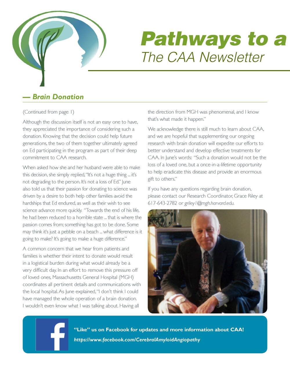 5th Edition - CAA Newsletter - Spring 2015_Page_2.jpg
