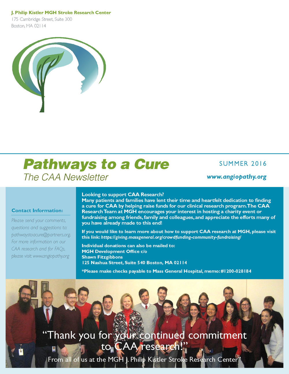 7th Edition - CAA Newsletter - Summer 2016_Page_4.jpg