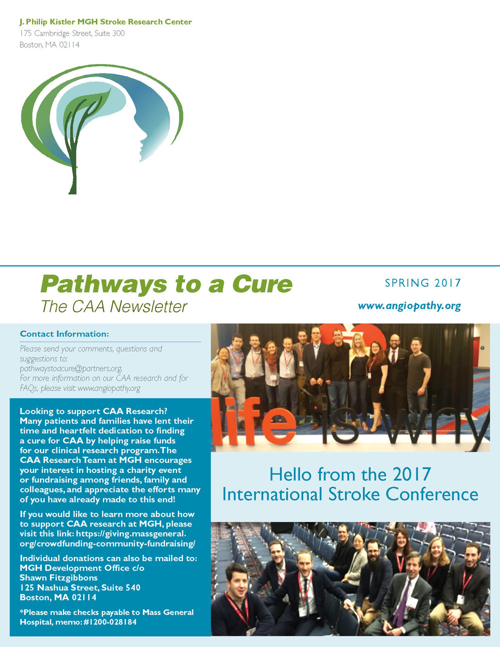 8th Edition - CAA Newsletter - Spring 2017_Page_4.jpg