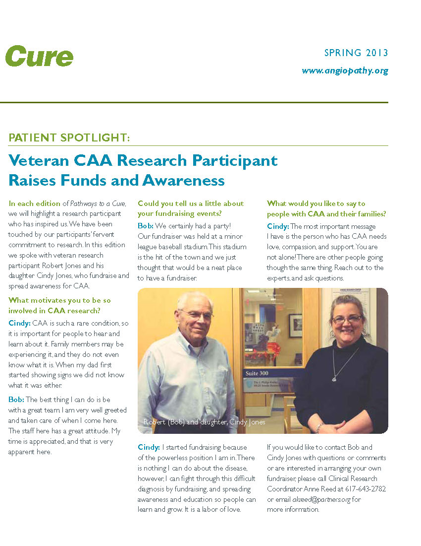1st Edition - CAA Newsletter - Spring 2013_Page_3.jpg