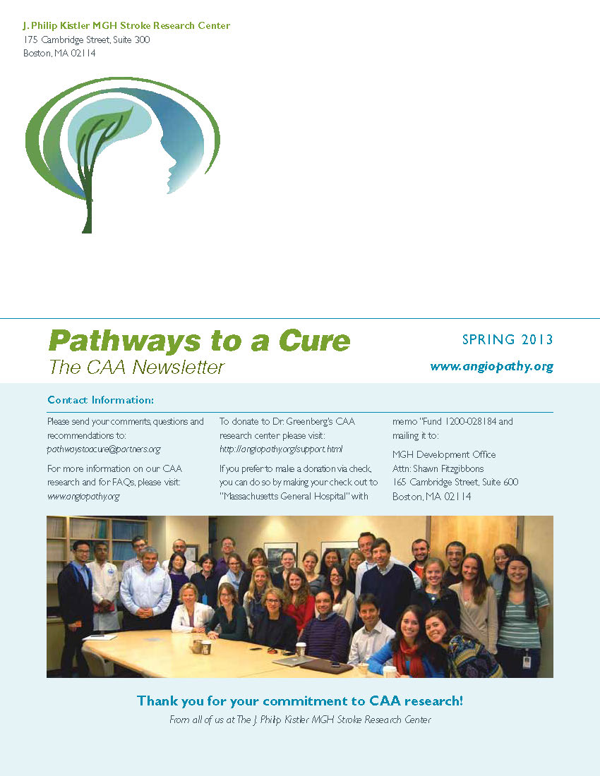 1st Edition - CAA Newsletter - Spring 2013_Page_4.jpg
