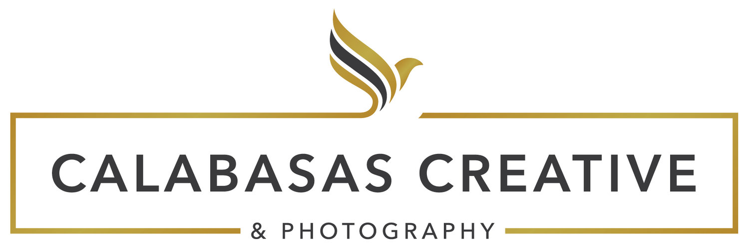 Calabasas Creative & Photography