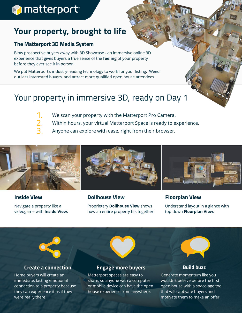 matterport_for_sellers_12032015compressed.jpg