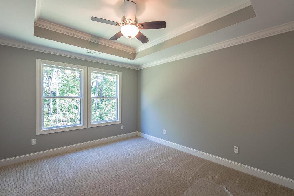 7849-eden-ct-bedroom.jpg