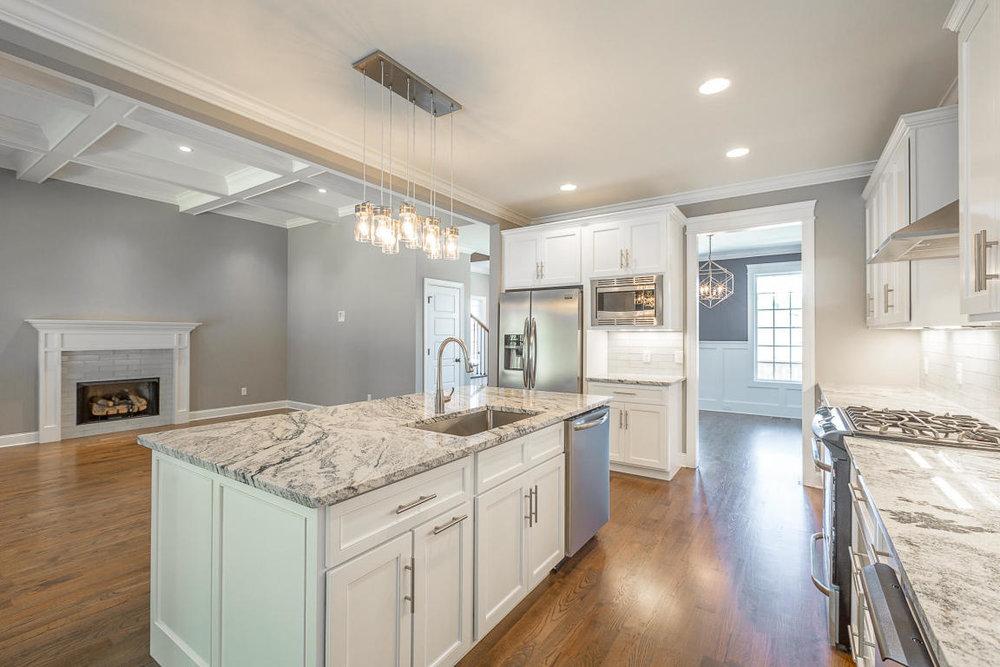 7849-eden-ct-kitchen-greatroom.jpg