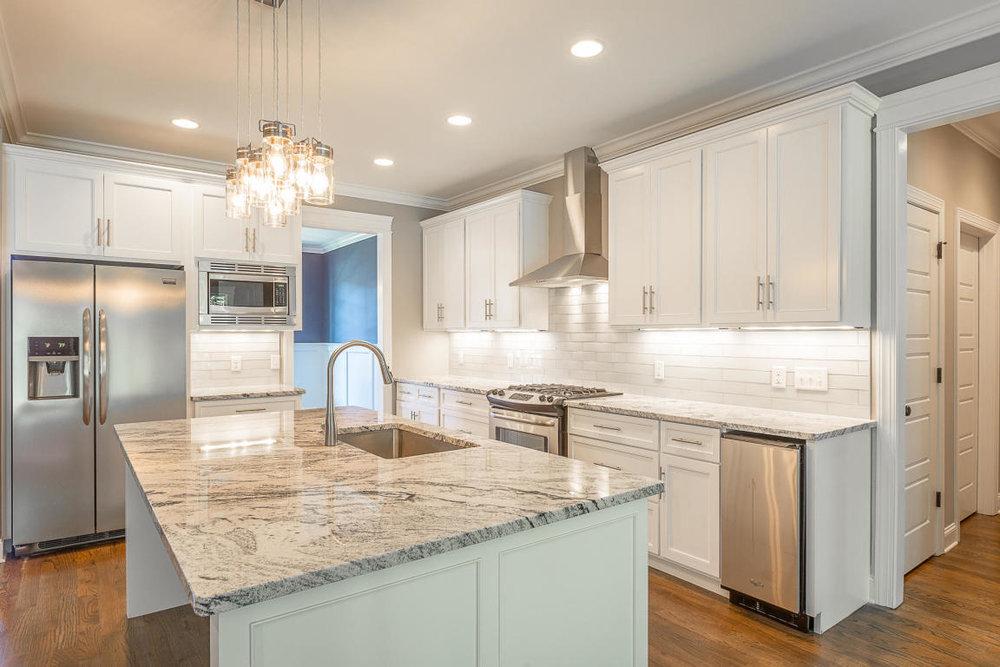 7849-kitchen-formal-dining.jpg