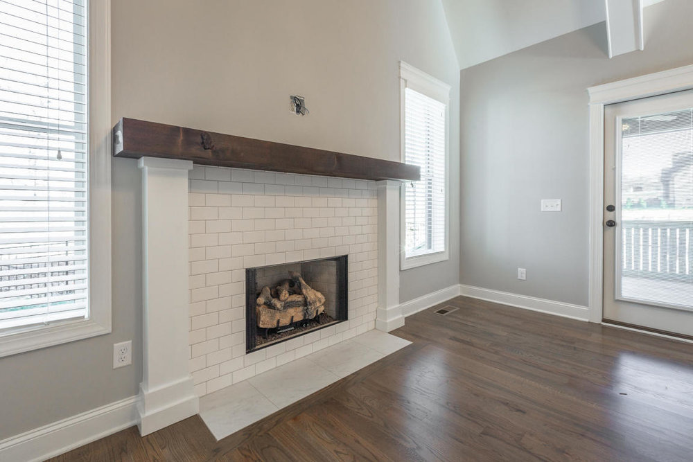 7855-eden-ct-fireplace.jpeg