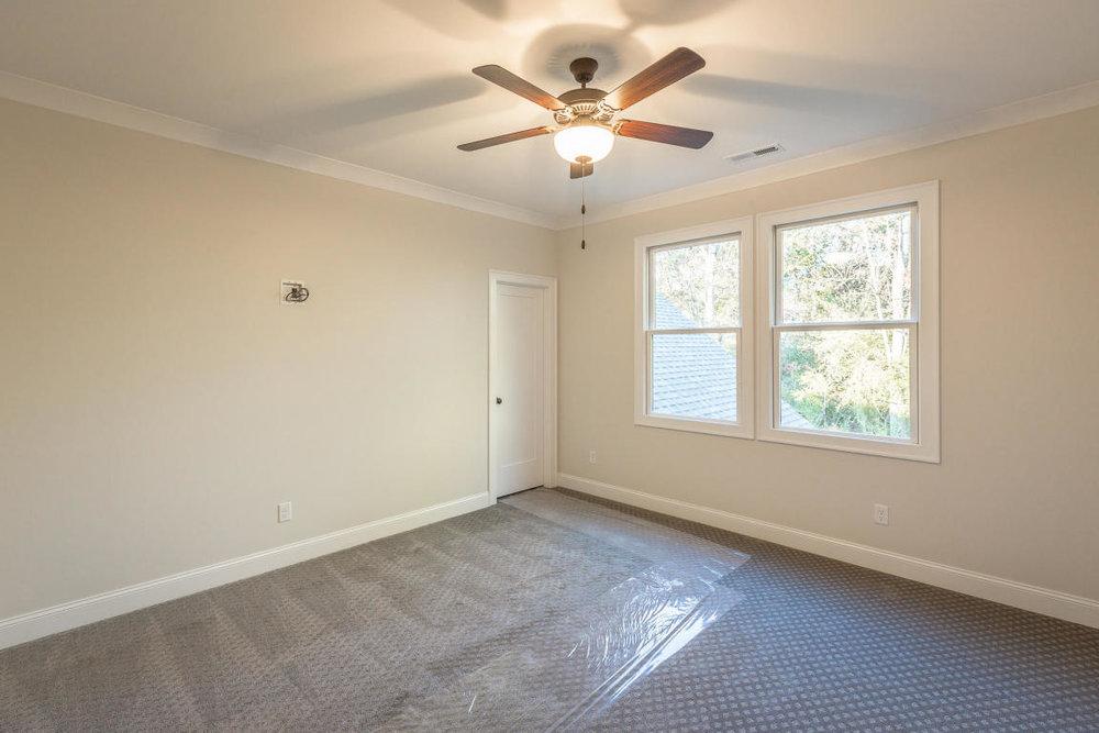 8234-rambling-rose-drive-bedroom-10.jpg
