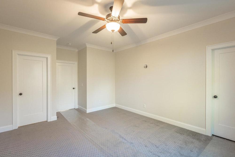 8234-rambling-rose-drive-bedroom-11.jpg