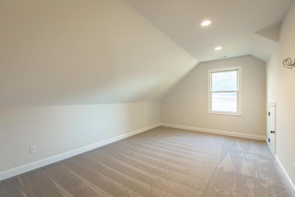 8234-rambling-rose-drive-bedroom.jpg