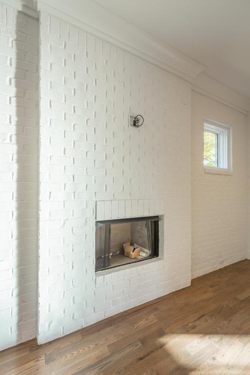 8234-rambling-rose-drive-fireplace.jpg