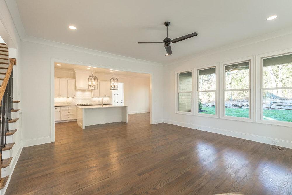 8234-rambling-rose-drive-greatroom-kitchen-02.jpg