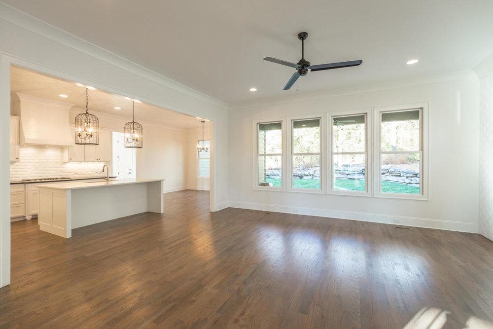 8234-rambling-rose-drive-greatroom-kitchen.jpg