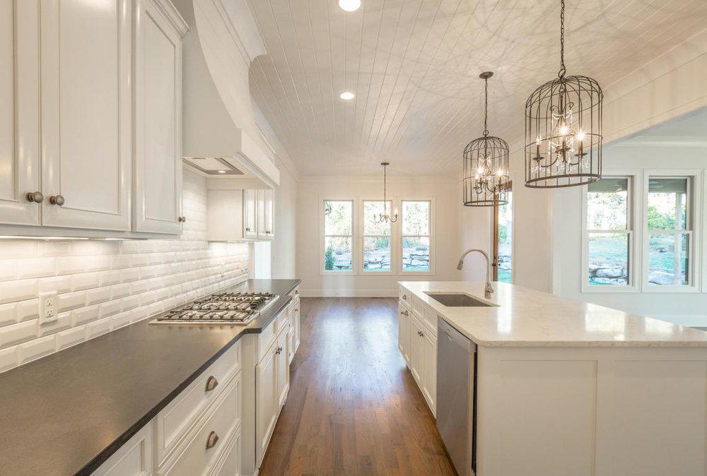 8234-rambling-rose-drive-kitchen-dining-wide.jpg
