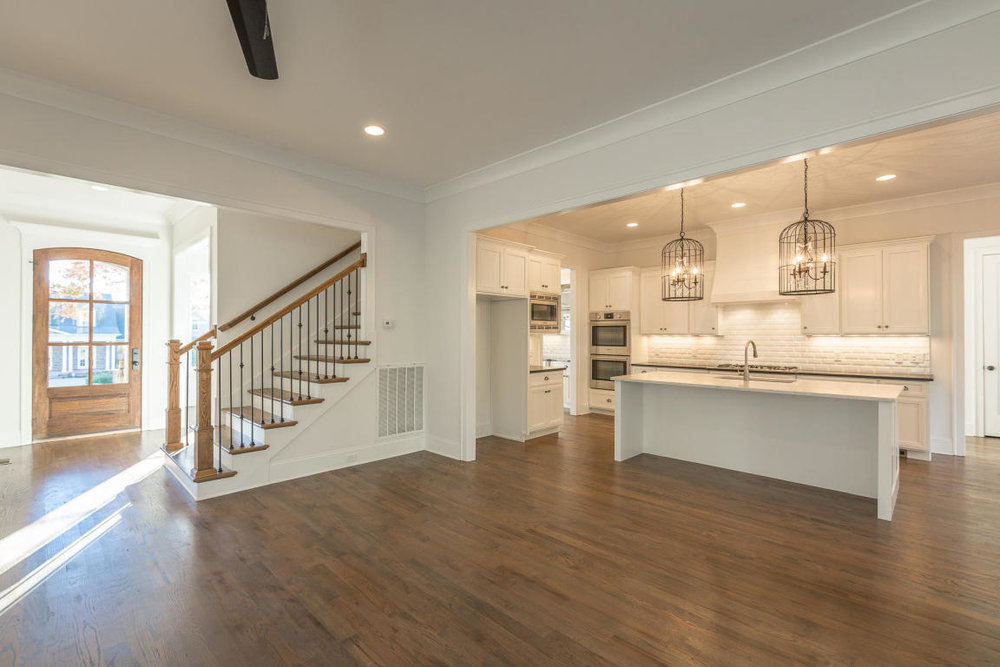 8234-rambling-rose-drive-kitchen-foyer.jpg
