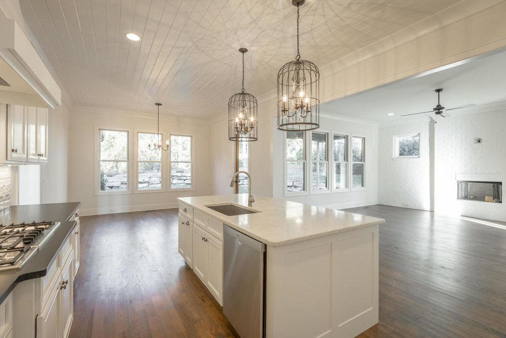 8234-rambling-rose-drive-kitchen-greatroom-wide.jpg