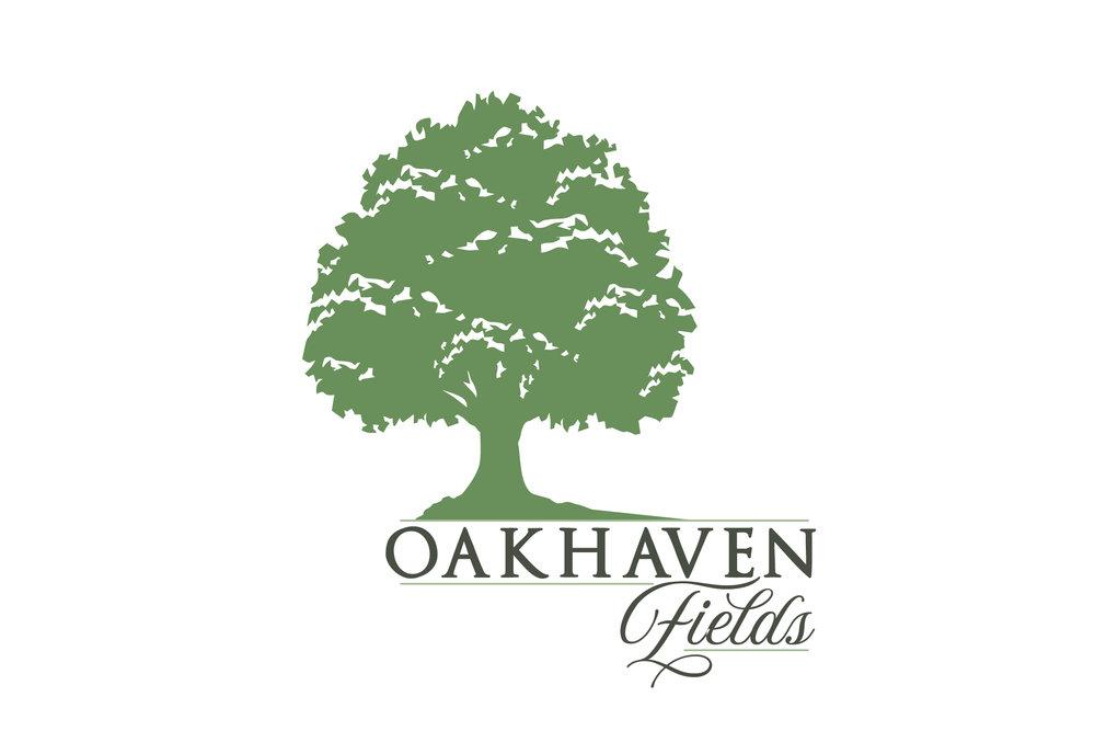 Oak Haven Fields Community