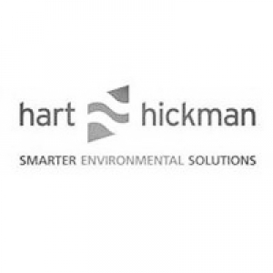 hart hickman logo.jpg