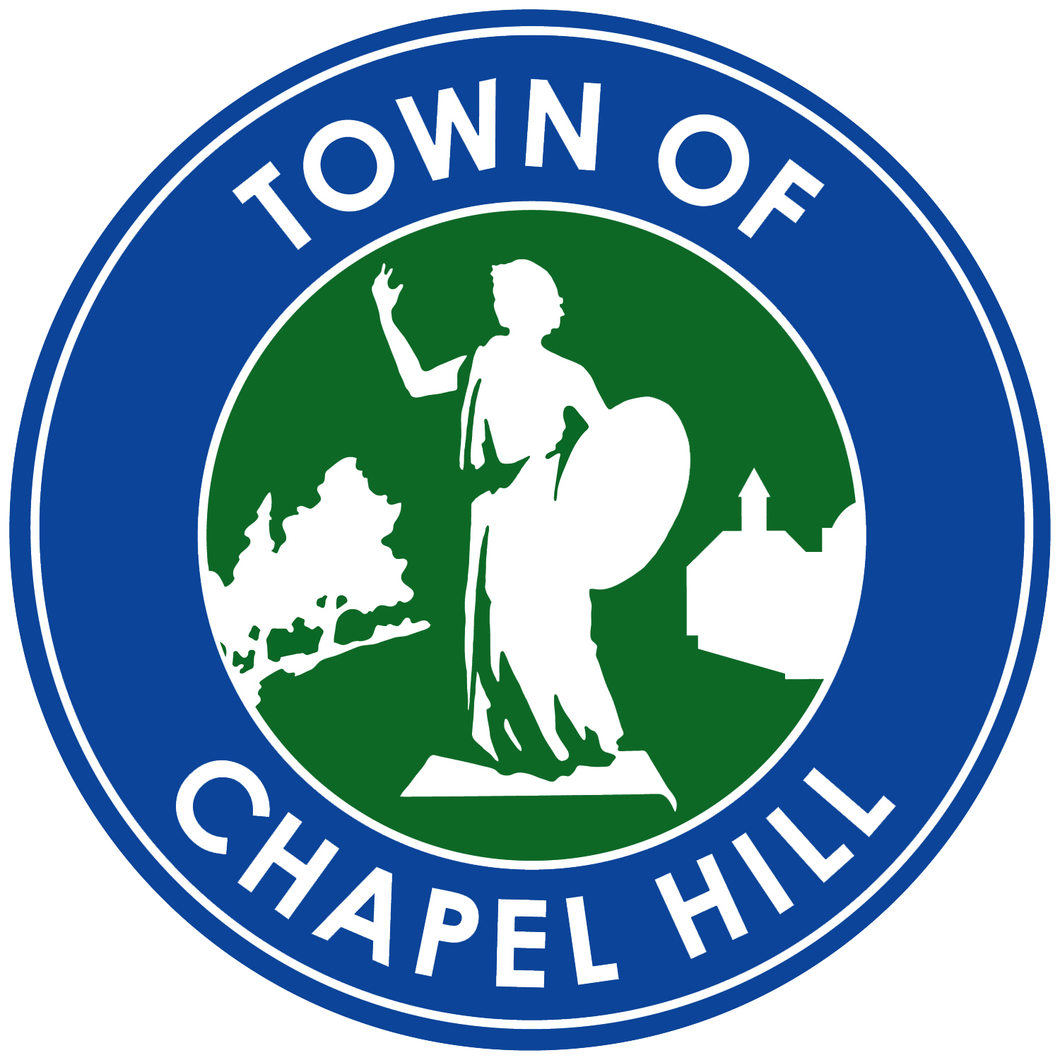 Chapel Hill Coal Ash Remediation Project