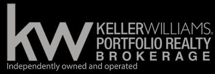KW-Portfolio-(horizontal---black-bg).jpg