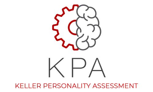 KPA.jpg