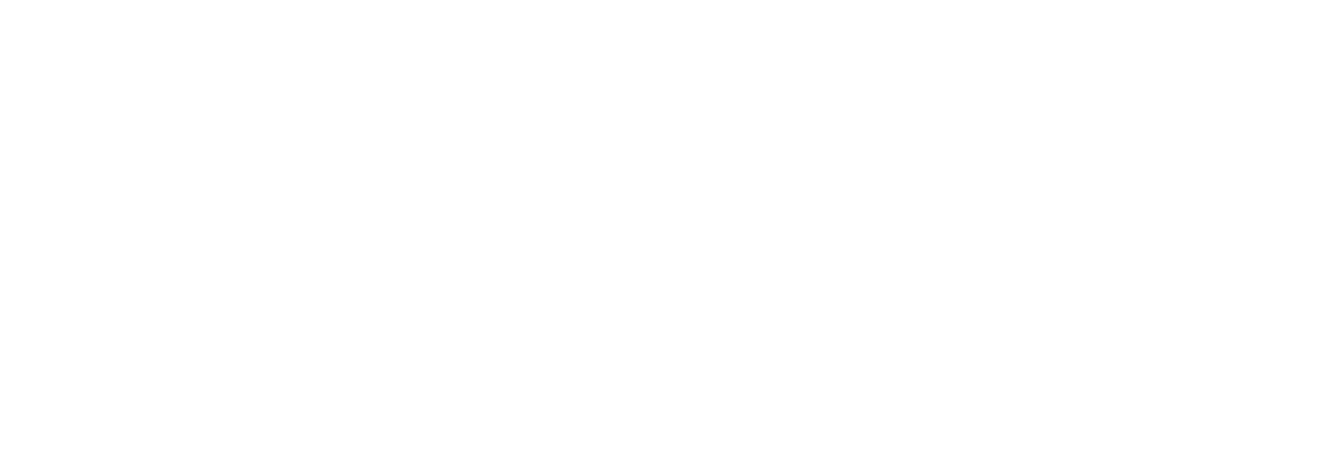 Keller Williams Portfolio