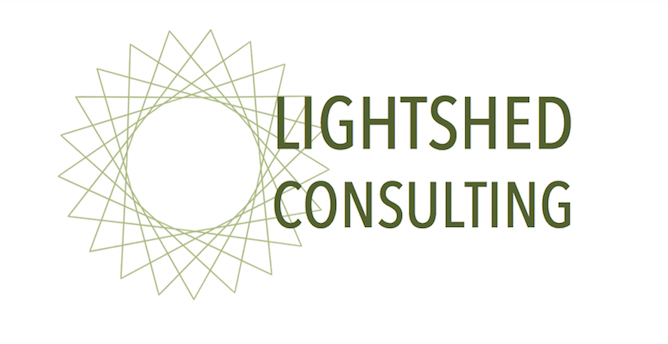 Lightshed Consulting