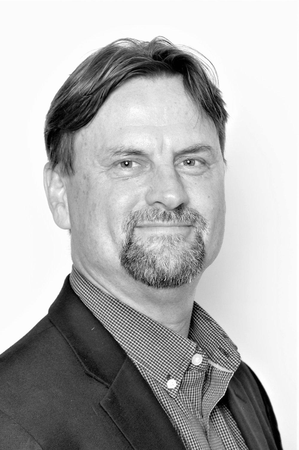 Chris Schexnayder
