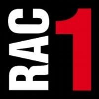 Rac1 logo.jpg