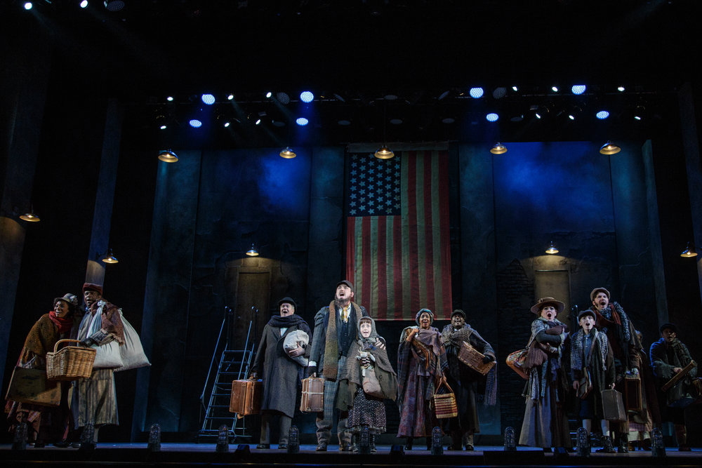 The cast of Ragtime at The 5th Avenue Theatre - Photo Credit Tracy Martin.jpg