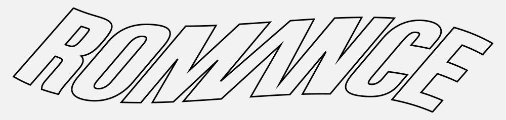 logo-test8.jpg