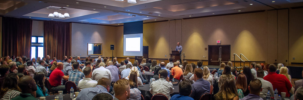 a-Home_CommercialConference-1.jpg