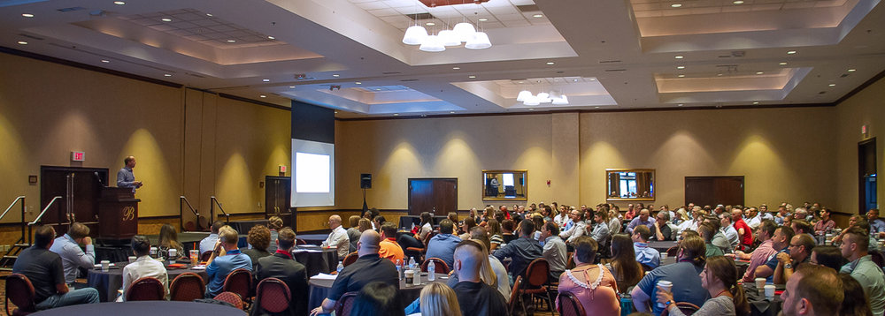 a-Home_CommercialConference-5.jpg
