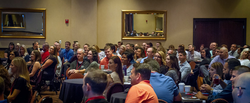 a-Home_CommercialConference-17.jpg