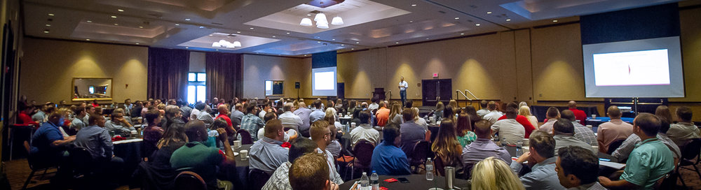 a-Home_CommercialConference-22.jpg