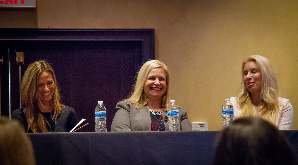 a-Home_CommercialConference-33.jpg