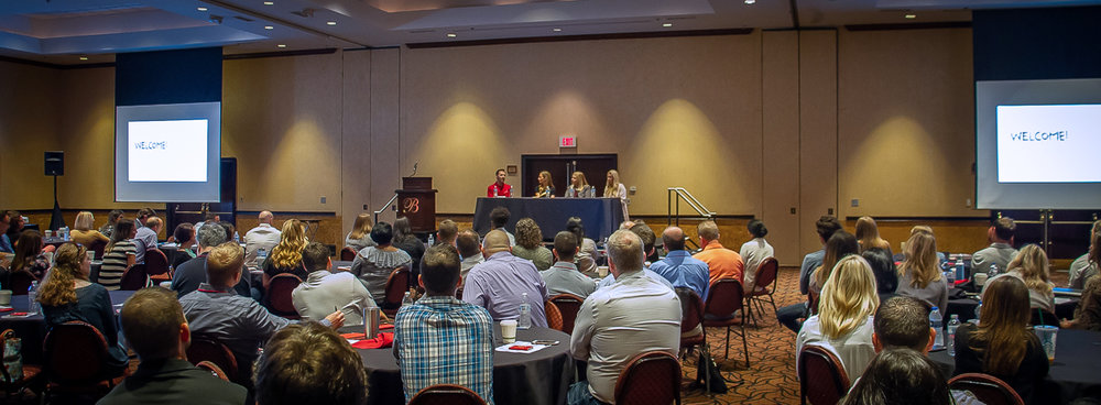 a-Home_CommercialConference-36.jpg
