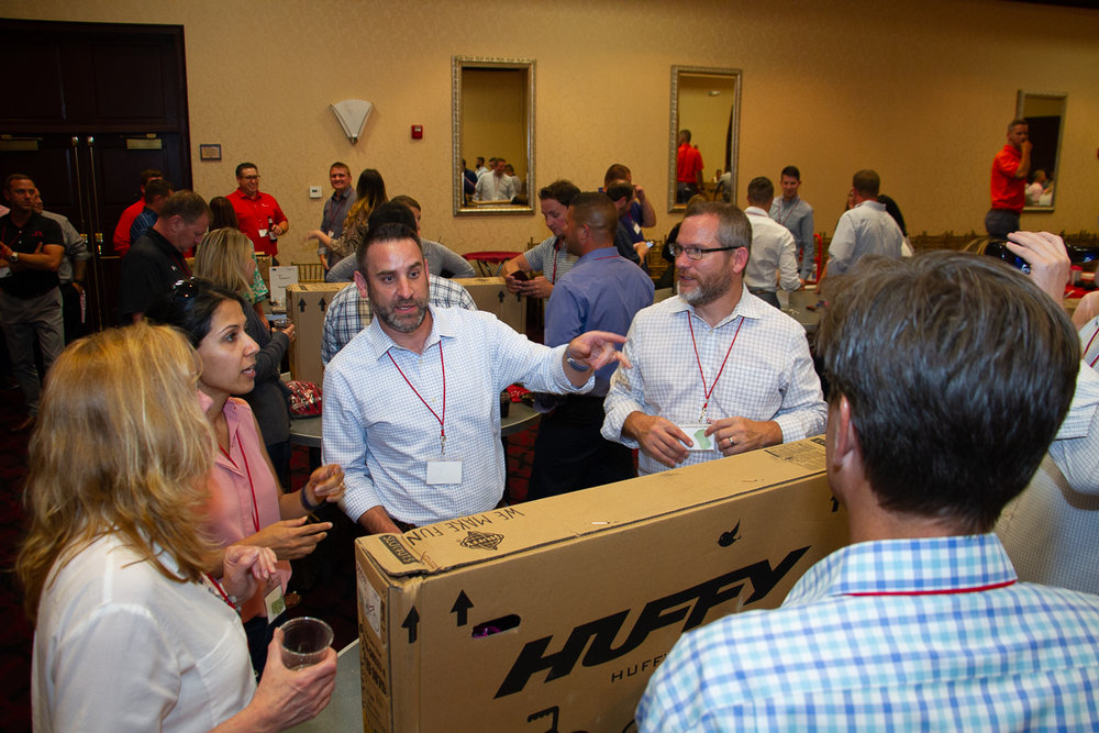 a-Home_CommercialConference-111.jpg