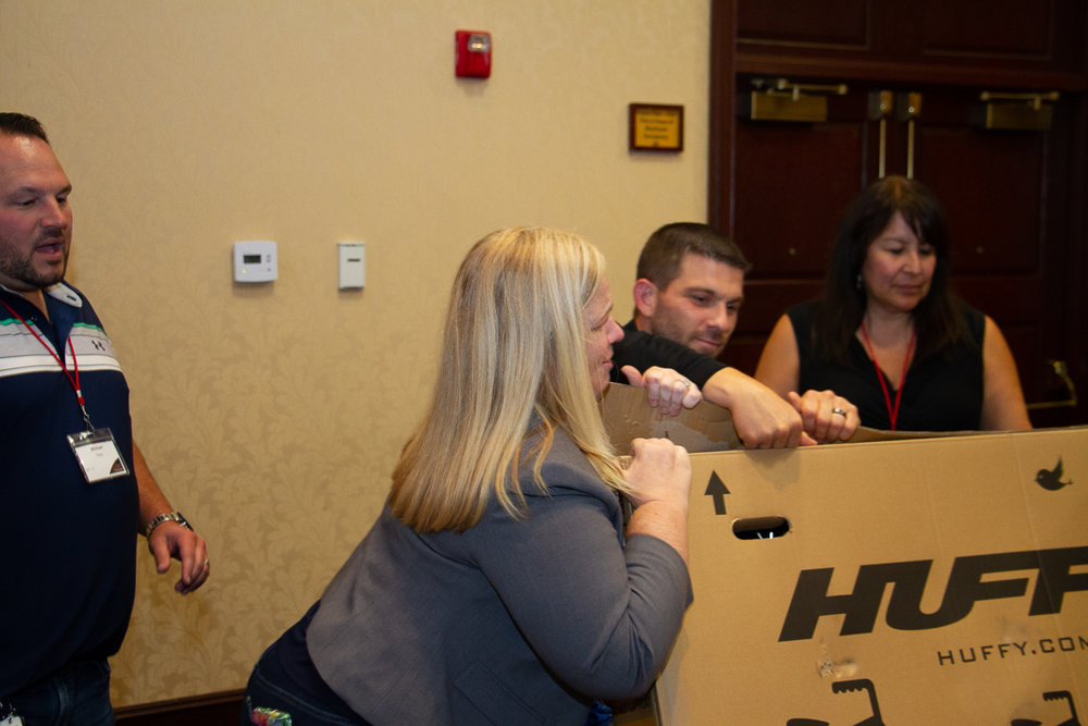 a-Home_CommercialConference-116.jpg