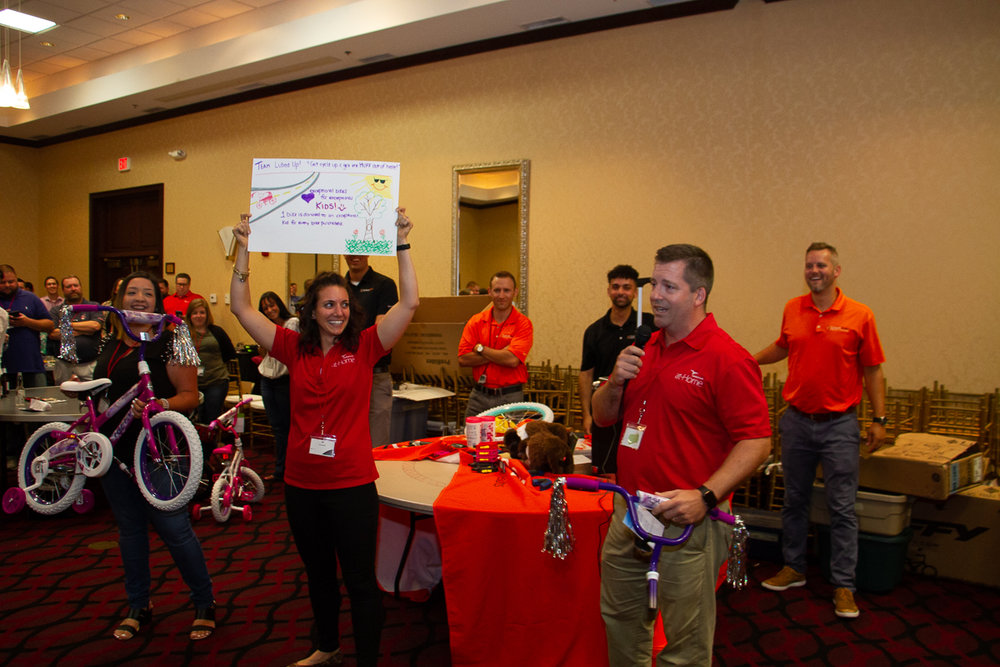 a-Home_CommercialConference-172.jpg