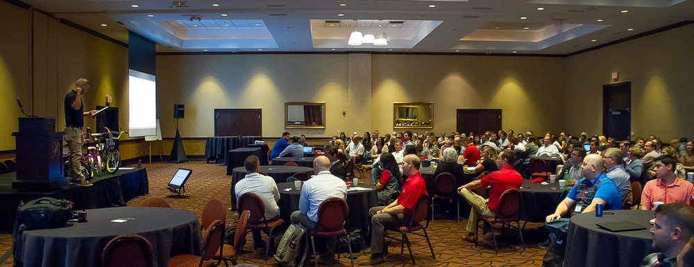 a-Home_CommercialConference-229.jpg