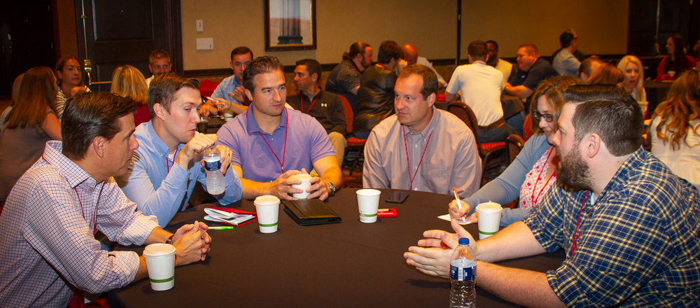 a-Home_CommercialConference-238.jpg