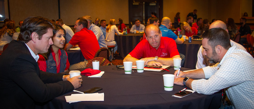 a-Home_CommercialConference-241.jpg