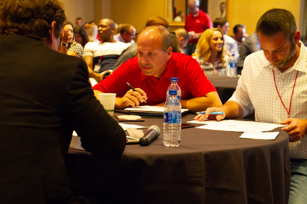 a-Home_CommercialConference-263.jpg